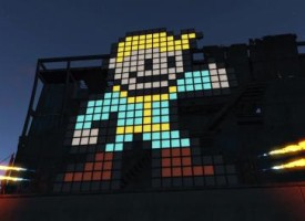 Updated: Fallout 4 release date, news and trailers